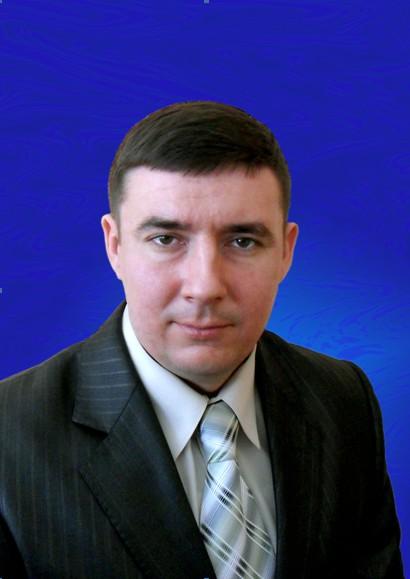 Бобков Сергей Иванович