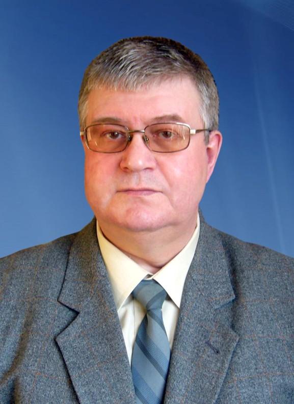 Курач Александр Александрович